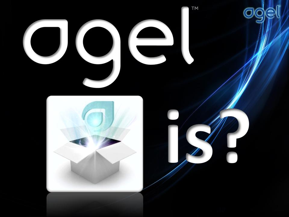 agel-คืออะไร