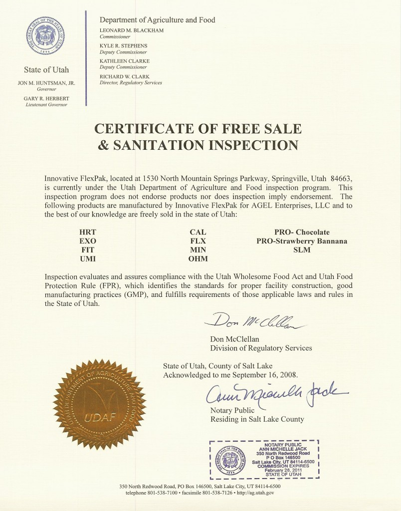 agel-Free-Sale-Santitation-inspection-804x1024